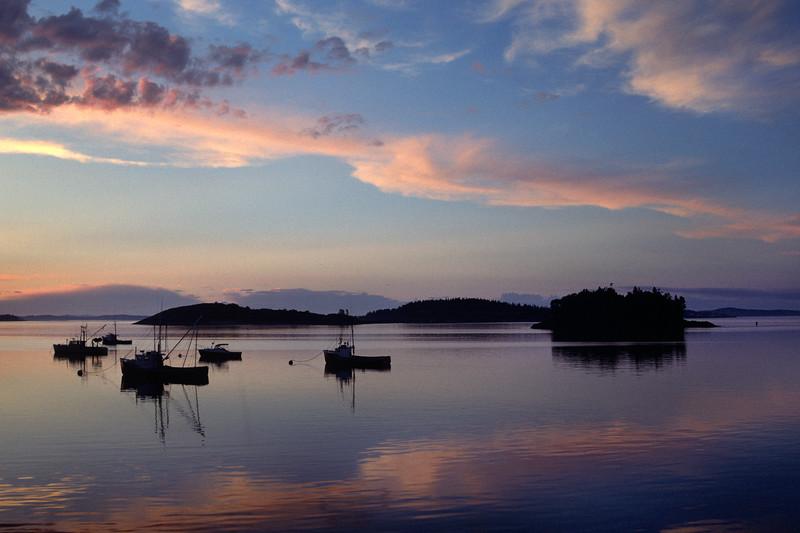 Lubec Harbor New.jpg