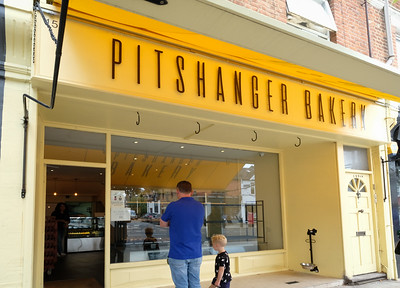 20079 Pitshanger