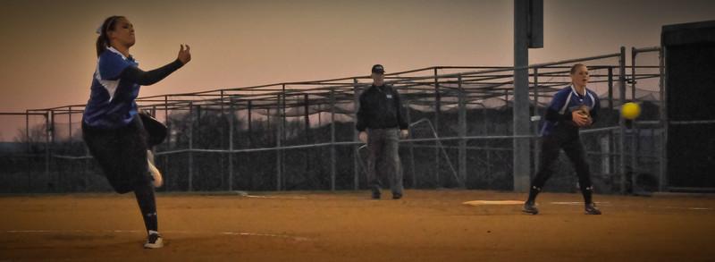 Lady Panther Softball vs  O D  Wyatt 03_03_12 (215 of 237)
