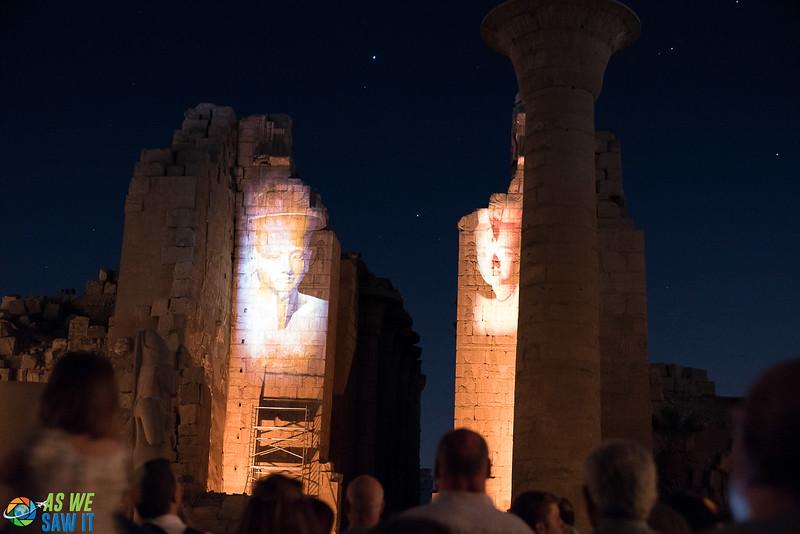 Karnak-Night-03352.jpg