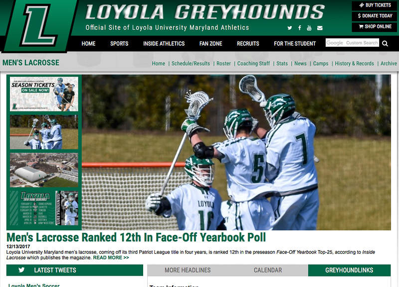Loyola_screenshot_2018-1.jpg