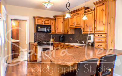 Real Estate Photography Petoskey