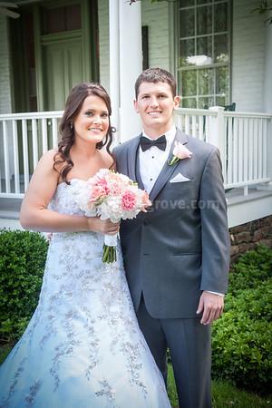 CM14 Chris and Megan