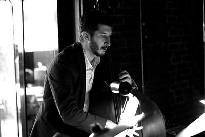 James Argiro Trio @ 350 Grill 04-18-21