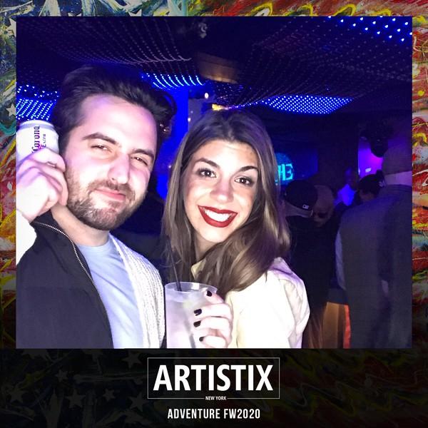 Artistix_FW2020_photo_18.jpeg