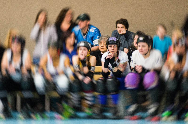 02.28.2015 - Downriver Roller Dollz - _CAI8509-Edit.jpg