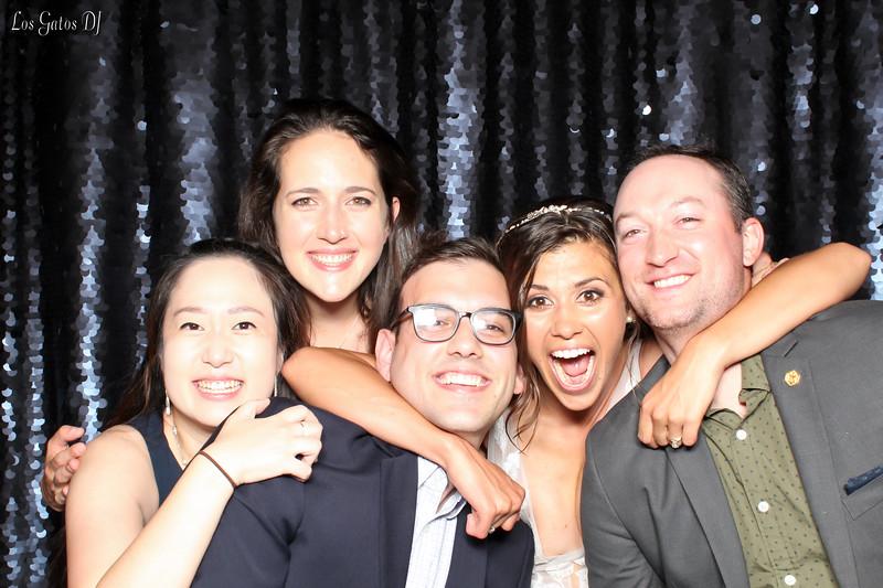 LOS GATOS DJ & PHOTO BOOTH - Jessica & Chase - Wedding Photos - Individual Photos  (254 of 324).jpg