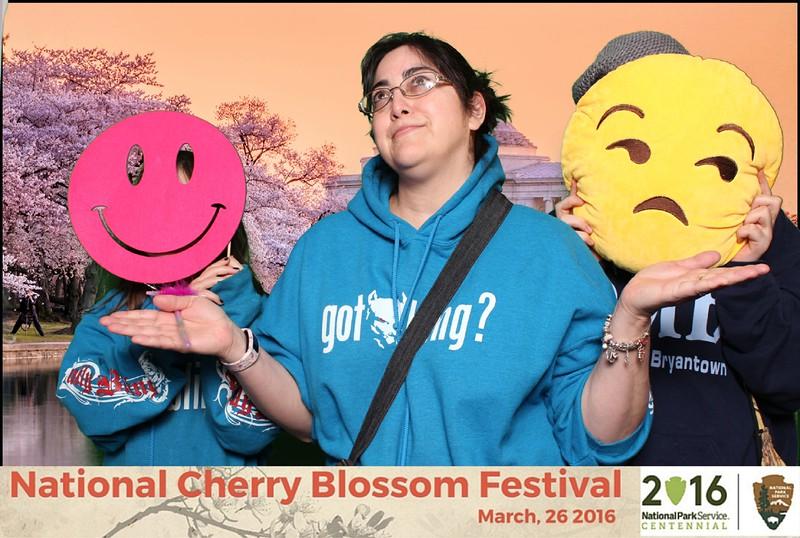 Boothie-NPS-CherryBlossom- (121).jpg