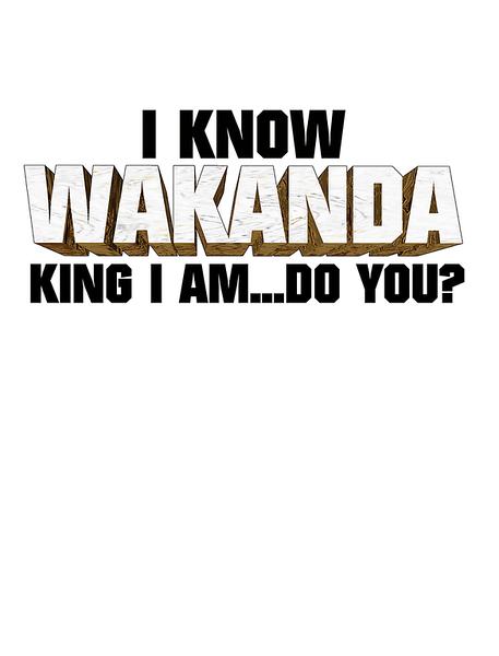 Wakanda Final 2 Transparency.png
