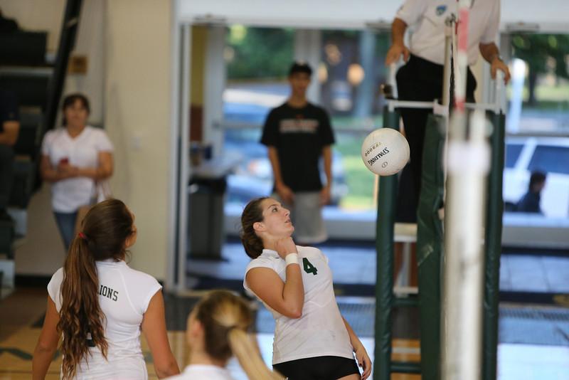 La Salle Volleyball 3.jpg