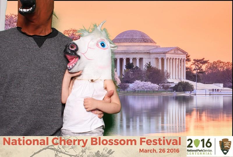 Boothie-NPS-CherryBlossom- (186).jpg