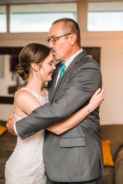 Julia & Ian Wedding Sneaks-5233.jpg