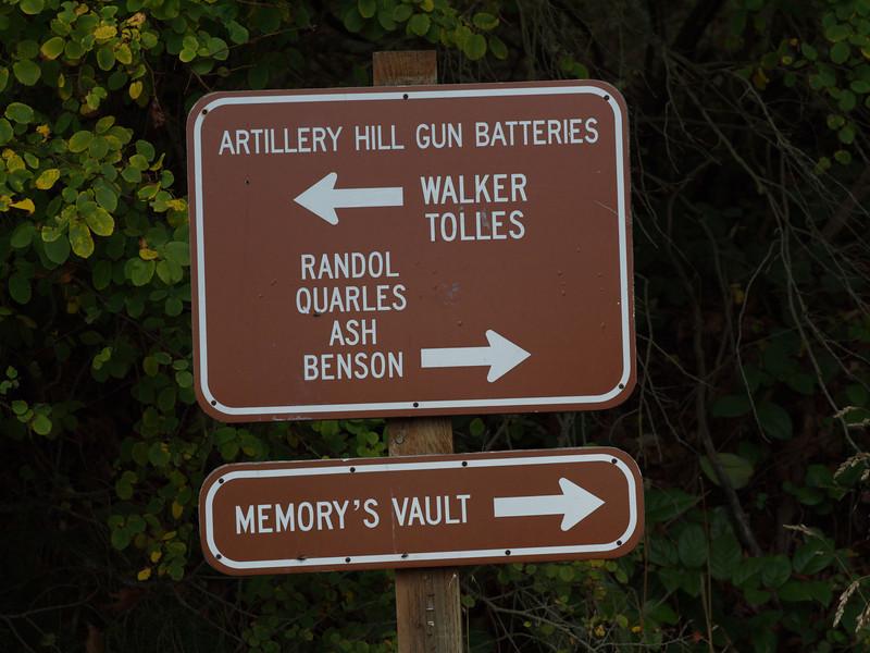 Artilery Hill - 001.JPG