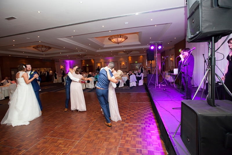 wedding (774 of 788).JPG