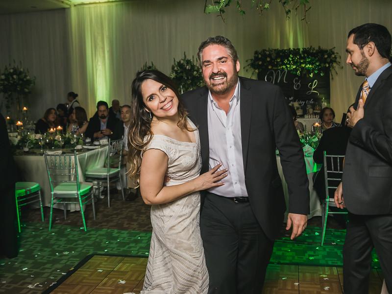 2017.12.28 - Mario & Lourdes's wedding (502).jpg