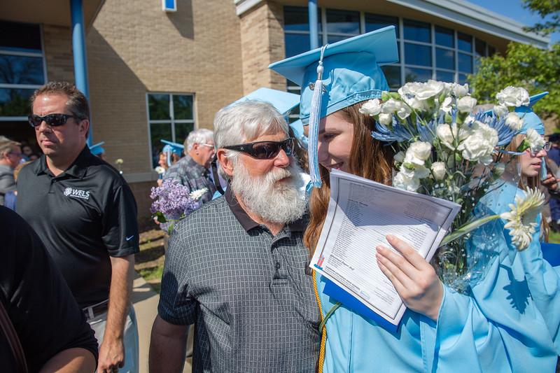 Graduation-475.jpg