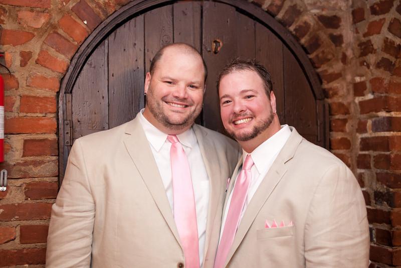 Stephen and Chris Wedding (252 of 493).jpg