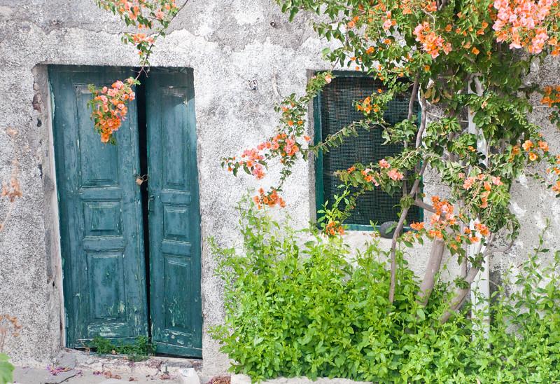 doors-4.jpg