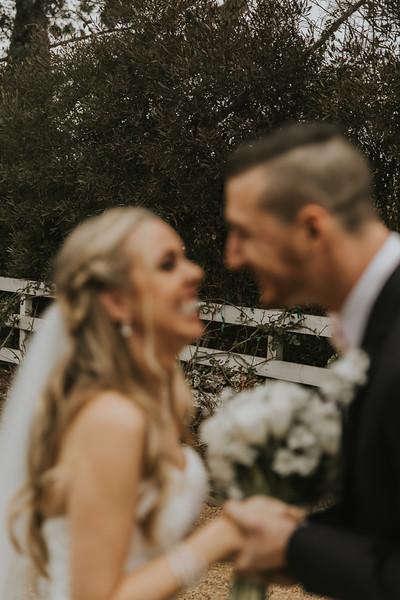 Palmer Wedding 2018