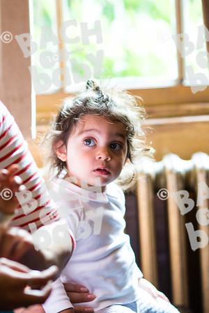 Bach to Baby 2017_Helen Cooper_Hampstead Burgh House_2017-09-20-5.jpg