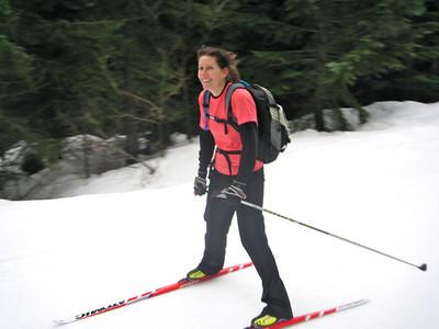 Skihawks Week 6 2011
