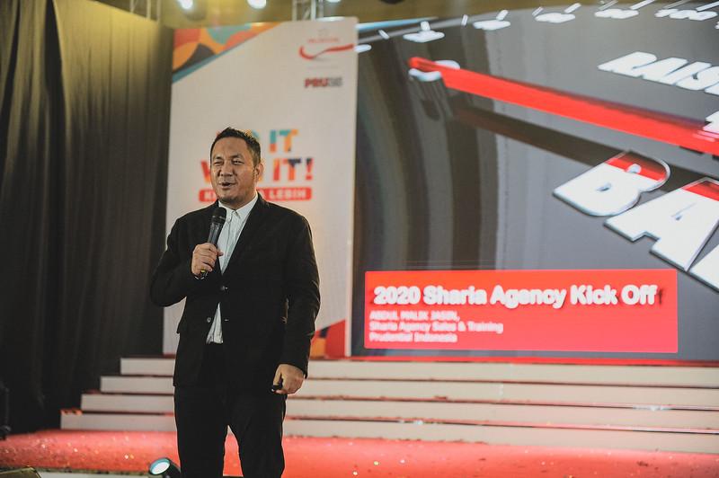Prudential Agency Kick Off 2020 highlight - Bandung 0150.jpg