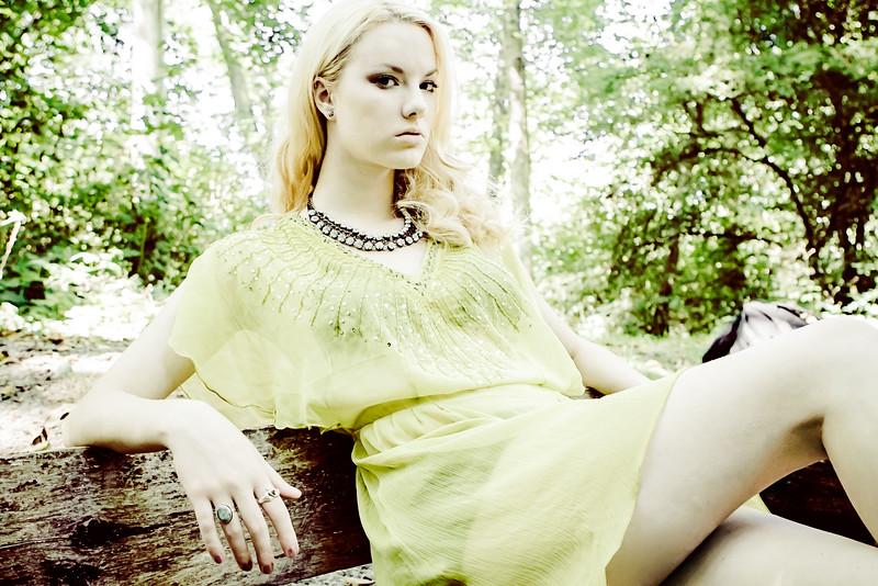 Seattle_Tuffer_Photography_Editorial-48.jpg
