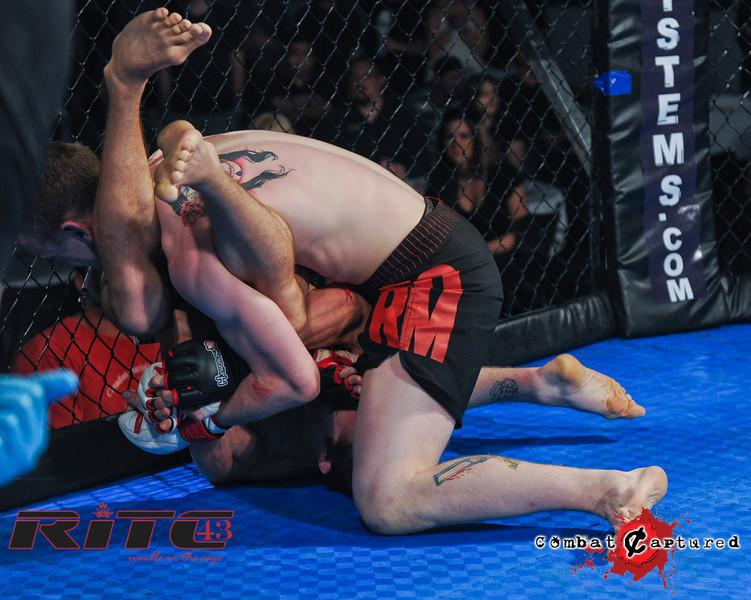 RITC43 B05 - TJ Penner def Brendan Blacquier_combatcaptured-0028.jpg