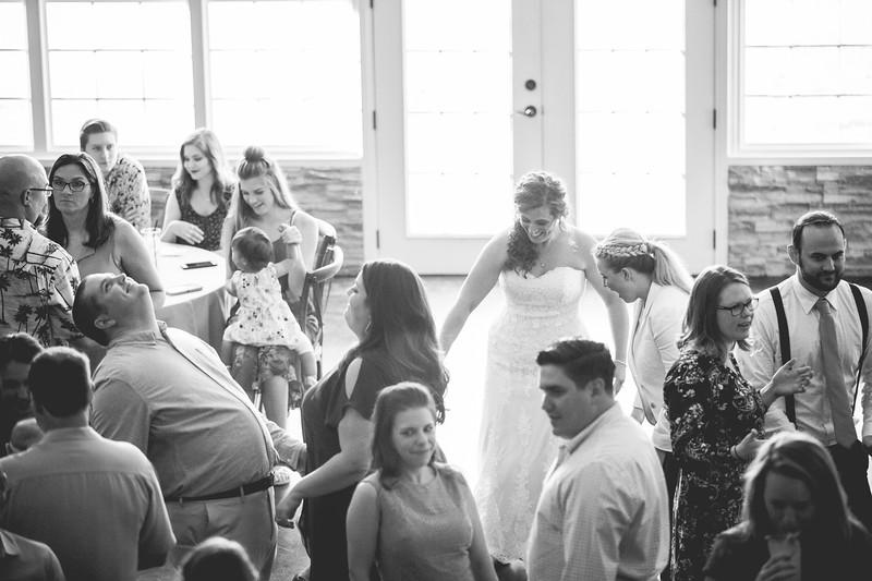 2017-06-24-Kristin Holly Wedding Blog Red Barn Events Aubrey Texas-168.jpg