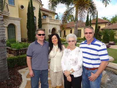 Orlando -  Nov2012