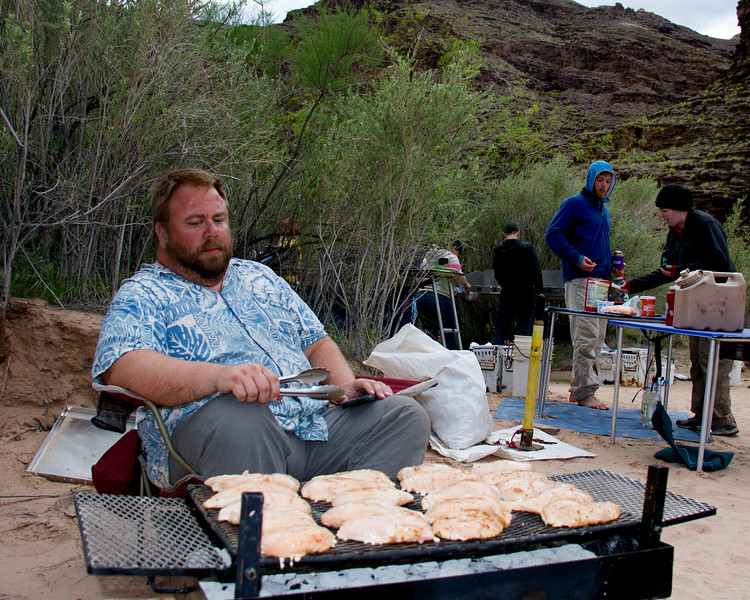 Ben_Cooking_2369.jpg