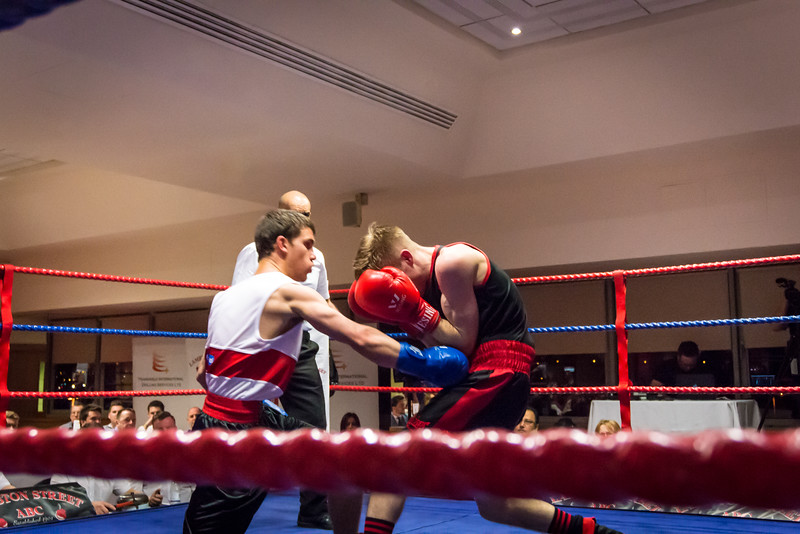 -Boxing Event March 5 2016Boxing Event March 5 2016-19400940.jpg
