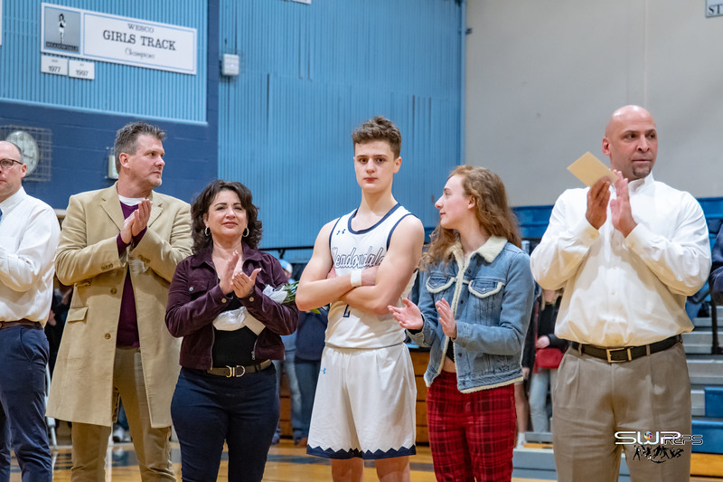 2.10.20  MEADOWDALE SENIOR NIGHT VARBBB.DSW (015).jpg