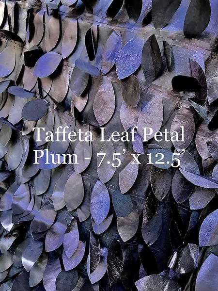 TaffetaLeafPetalPlum.png