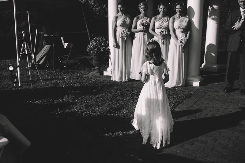 Philadelphia Wedding Photographer - Bernreuther-365.jpg