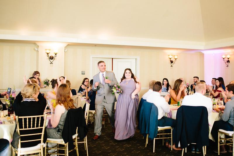 carli and jack wedding-588.jpg