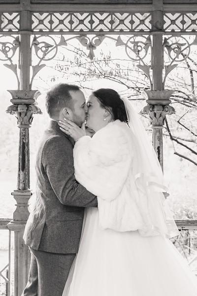 Central Park Wedding - Michael & Eleanor-63.jpg