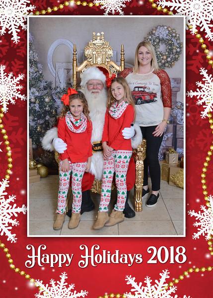 Santa-224.jpg