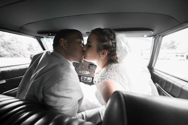 Laura & AJ Sneak Peak 25.jpg