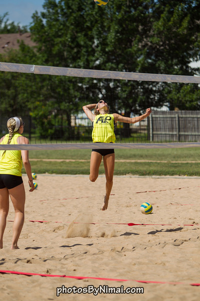 APV_Beach_Volleyball_2013_06-16_9661.jpg