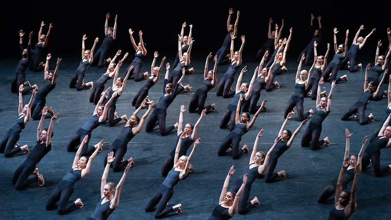 2020 01-18 LaGuardia Senior Dancer Showcase Saturday Matinee & Evening Performance (708 of 928).jpg