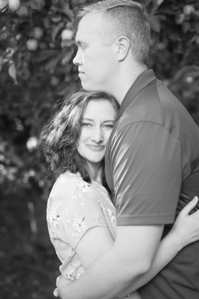 Brandt and Samantha-BW-91.jpg