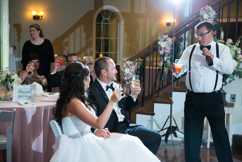 0953_Josh+Lindsey_Wedding.jpg