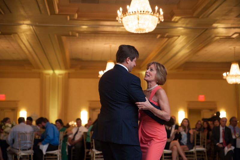 bap_hertzberg-wedding_20141011195010_DSC0277.jpg
