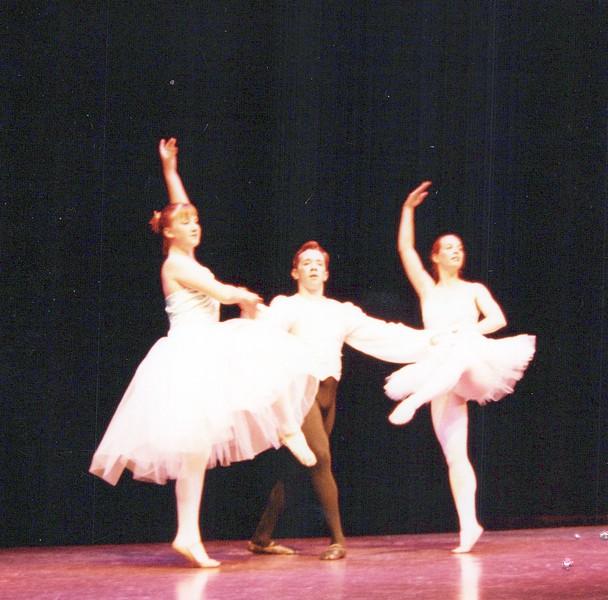Dance_0546_a.jpg