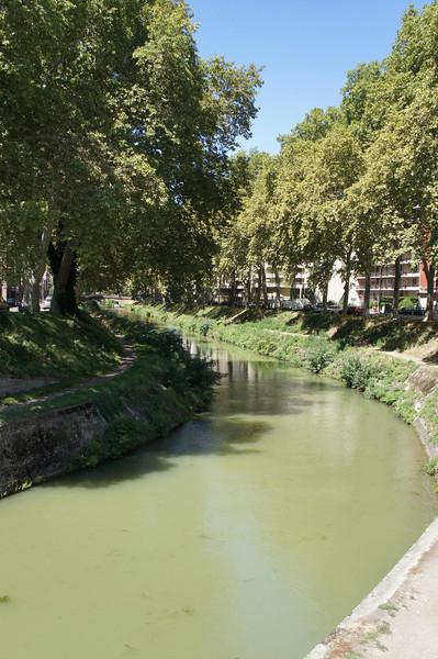 2011-08-587-Испания-Франция-Тулуза.JPG