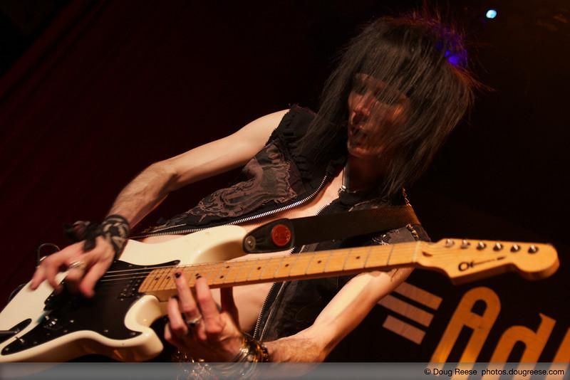 Jacob Bunton Adler - Ramona Mainstage - 2013-03-02