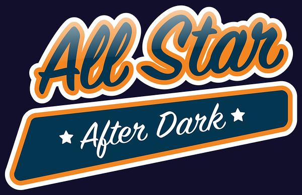 2019 All Star After Dark