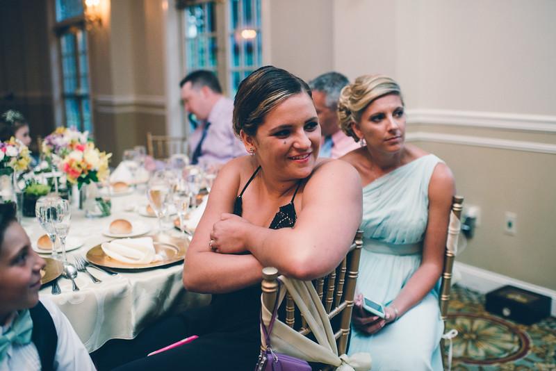 Philadelphia Wedding Photographer - Bernreuther-580.jpg