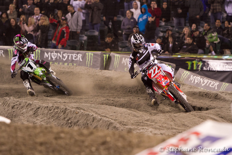 Anaheim2-450MainEvent-11.jpg